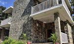 Exclusive Property in Jim Corbett | The Wild Heritage Resort in Jim Corbett