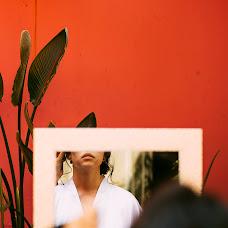 Fotógrafo de bodas Martin Ruano (martinruanofoto). Foto del 20.12.2017