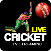 Live Cricket Tv Streaming