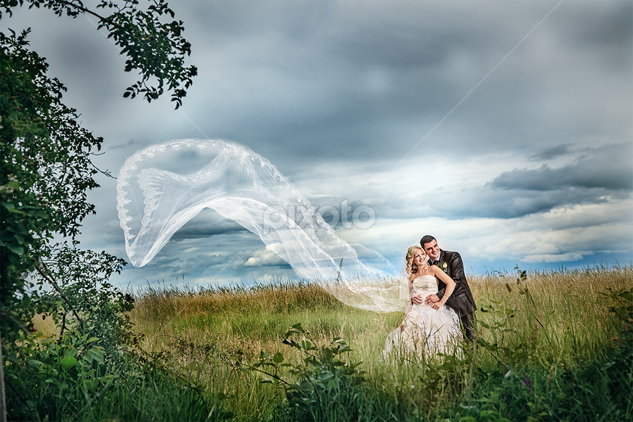 foto by Dejan Nikolic Fotograf Krusevac - Wedding Bride & Groom ( plana, svilaajnac, vencanje, wdding, krusevac, pozarevac, svadbaa, banja )