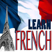 French Easy