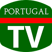 TV Portugal - Free TV Guide