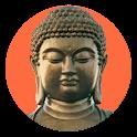 Buddha & Zen icon