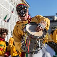 Banda dei Birimbao di