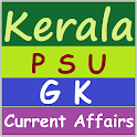 Kerala GK Current Affairs 2016 icon