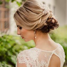Wedding photographer Olga Nikonorova (OlgaNikFoto). Photo of 15.07.2015