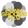 Funk Groove Fly