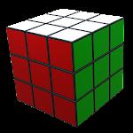 Rubick's Cube AR 1.0