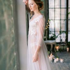 Wedding photographer Sofya Kiseleva (Sofia). Photo of 05.09.2017