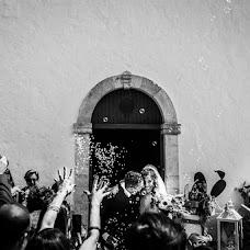Свадебный фотограф Matteo Lomonte (lomonte). Фотография от 17.09.2018
