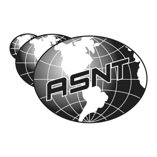 ASNT Events 遊戲 App LOGO-硬是要APP