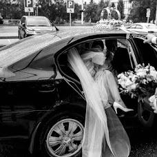 Wedding photographer Aleksandr Fedorenko (Aleksander). Photo of 02.10.2019