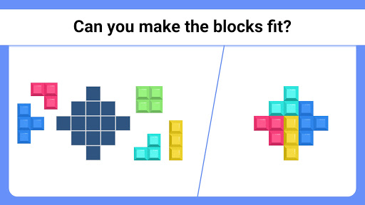 Easy Game - Brain Test & Free Tricky Mind Puzzle filehippodl screenshot 7