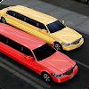 الولايات المتحدة ليمو محاكي النقل العام APK