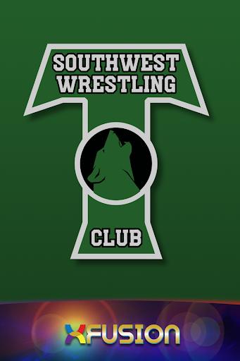 Southwest Wrestling Club