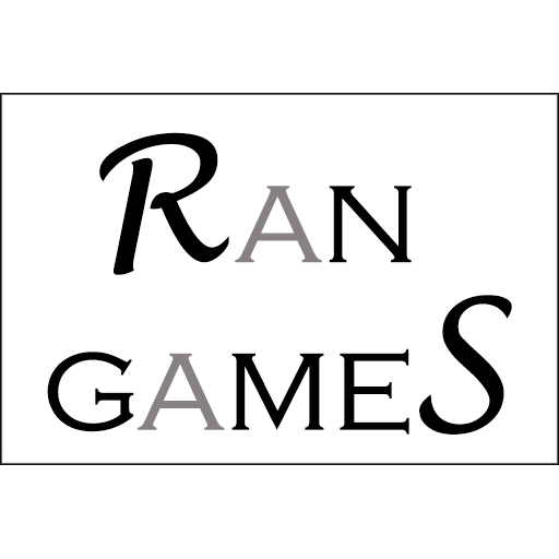 Ran Games - best jigsaw puzzles for mobile devices avatar image