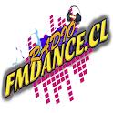 Radio Fm Dance