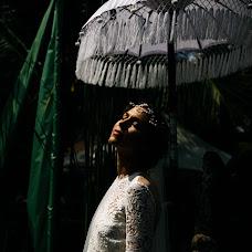 Свадебный фотограф Карина Арго (Photoargo). Фотография от 20.09.2016