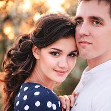 Wedding photographer Yuliya Stakhovskaya (Lovipozitiv). Photo of 10.07.2018