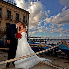 Wedding photographer Enrico Strati (enricoesse). Photo of 02.07.2015