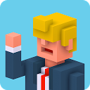App Download Trumpy Wall Install Latest APK downloader