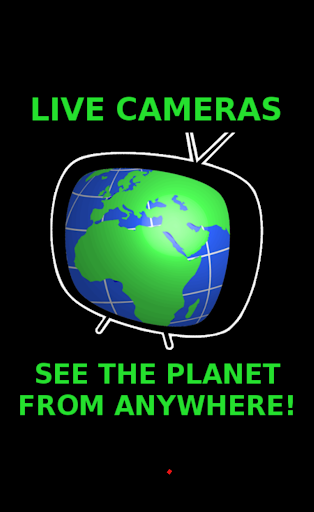 EarthFlip HD - Live HD Webcams Worldwide! 3.7.3 screenshots 1