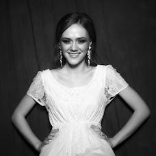 Wedding photographer Evgeniy Abramov (CheeseGoodru). Photo of 30.03.2016