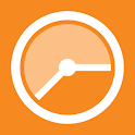 Timesheet - Time Tracker icon
