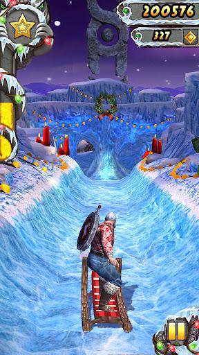 Temple Run 2 1.52.3 screenshots 21