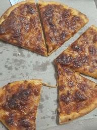 The Pizza Farm photo 6