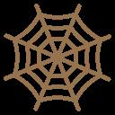 arborescence-web