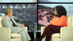 Oprah & Swimming Champion Diana Nyad: Dare to Dream thumbnail