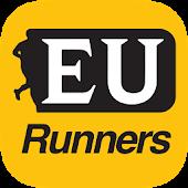 EURunners