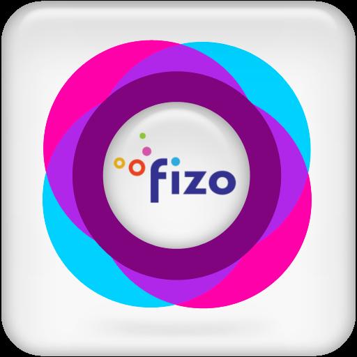 Singapur aplikacja mobilna randki