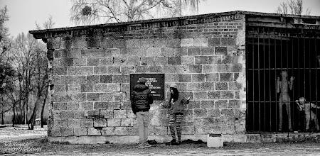 Photo: LET´S DANCE ...  tanzende jugentliche vor dem mahnmal für den #holocaust in #falkensee fand diesen moment sehr skuril und ergreifend zugleich, wünsche euch allen noch einen schönen sonntag. :)  David Bowie - Let's Dance  noire-17022013                                            #allthingsmonochrome  by +Charles Lupica+Bill Wood+All Things Monochrome #fotoamateur  by +Britta Rogge+Remo Primatesta+Karsten Meyer+Markus Landsmann+Scotti van Palm+Fotoamateur #breakfastclub  by +Gemma Costa+Breakfast Club #HQSPMonochrome +HQSP Monochrome by +Blake Harrold 102386532708336673488 and +John Minor #1000photographersbwmonochrome  by +Robert SKREINER+Nikola Nikolski+10000 Photographers BW Monochrome+BW DIGITAL PHOTOGRAPHY CLASSIC STYLE #swdpcl by +peter paul müller #MonochromeMonday +Monochrome Monday by +Hans Berendsen +Jerry Johnson +Manuel Votta +Nurcan Azaz +Steve Barge #blackandwhitephotography  #blackandwhite  #monochromephotography  #monochrome  #EuropeanPhotography +European Photo +Janusz Brakoniecki +Jean-Louis LAURENCE +Michael Muraz +Susanne Ramharter #give  by +Genia Larionova+Tisha Craw+lane langmade+Brad Buckmaster #PlusPhotoExtract  by +Jarek Klimek #photoextract  #photoextract