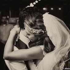 Wedding photographer Melina Pogosyan (Melina). Photo of 14.10.2016