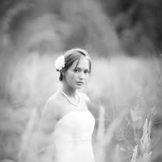 Wedding photographer Olga Tyurina (Annenkova). Photo of 16.03.2014