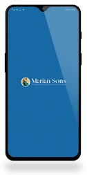 Marian Sons APK screenshot thumbnail 1