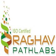 Raghav Pathlabs