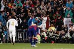 Vinicius Junior explique la célébration à la Cristiano Ronaldo