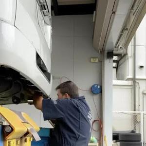 ハイエースバン GDH201V SGL2WD 31年式のカスタム事例画像 RINAさんの2020年09月19日16:51の投稿