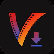 All Video Downloader Pro- Por hub