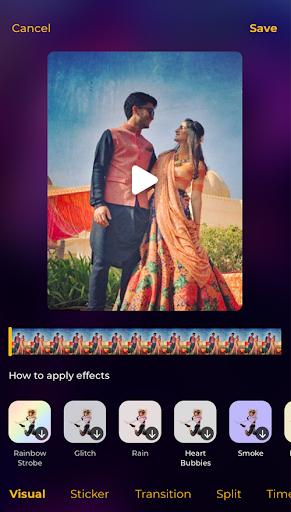 DK Videos -India ka Entertainment-Short Video App screenshot 1