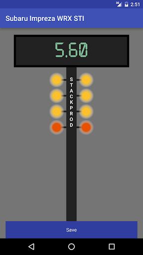 玩免費遊戲APP|下載Drag stopwatch app不用錢|硬是要APP
