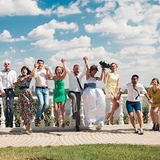 Wedding photographer Andrey Boltnev (BoltnevPhoto). Photo of 10.06.2015