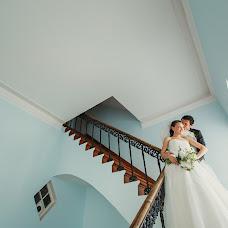 Wedding photographer Maksim Golyanickiy (golyanitskiy). Photo of 10.04.2014