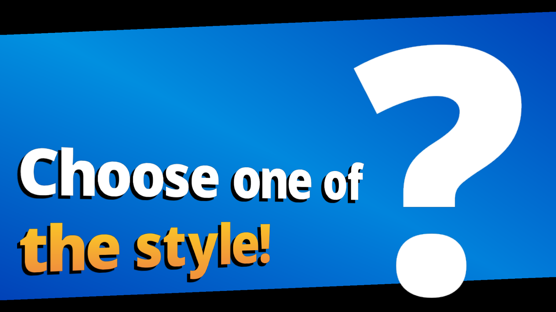 Joins The Battle! - Meme Generator 2.2.2 Apk Download - de ...