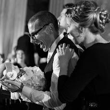 Wedding photographer Julia Sharapova (jsharapova). Photo of 17.09.2018