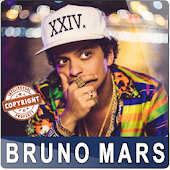 BRUNO MARS songs  2019