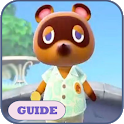 Guide for Animal Crossing: Tips to Pass All levels icon